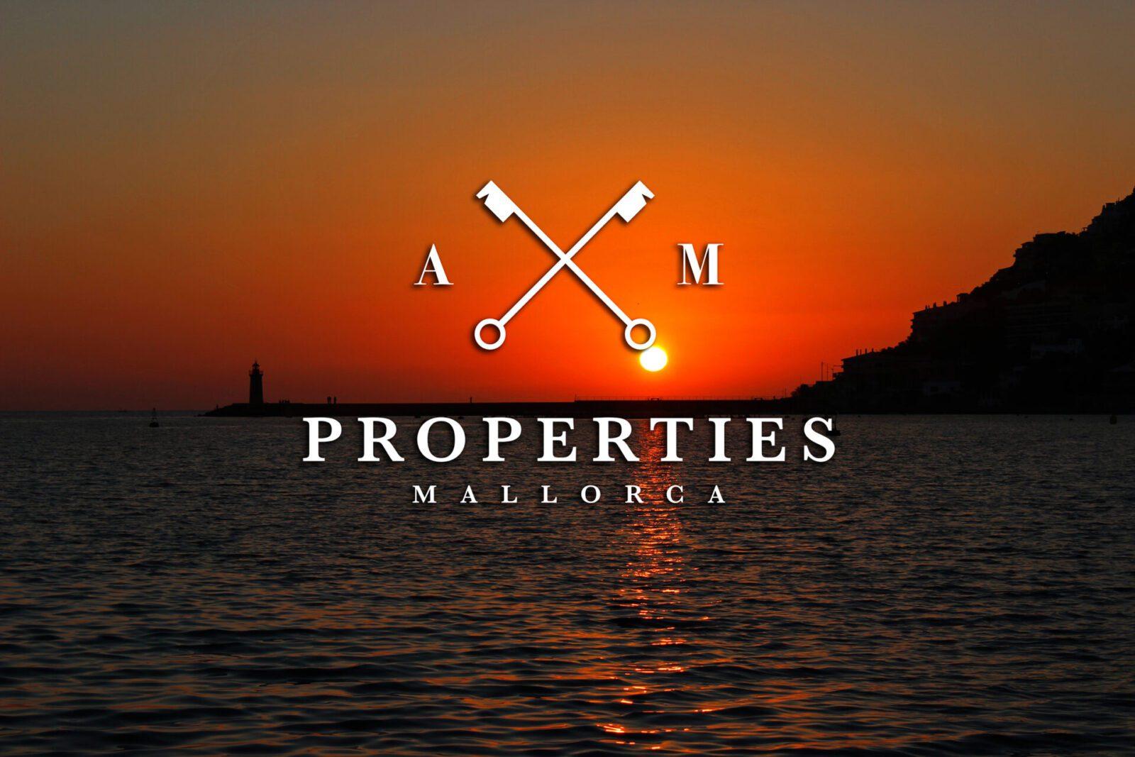 Inmobiliaria en mallorca comprar una casa en andratx - Propiedades en mallorca ...